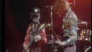 Watch Wishbone Ash Where Were You Tomorrow video