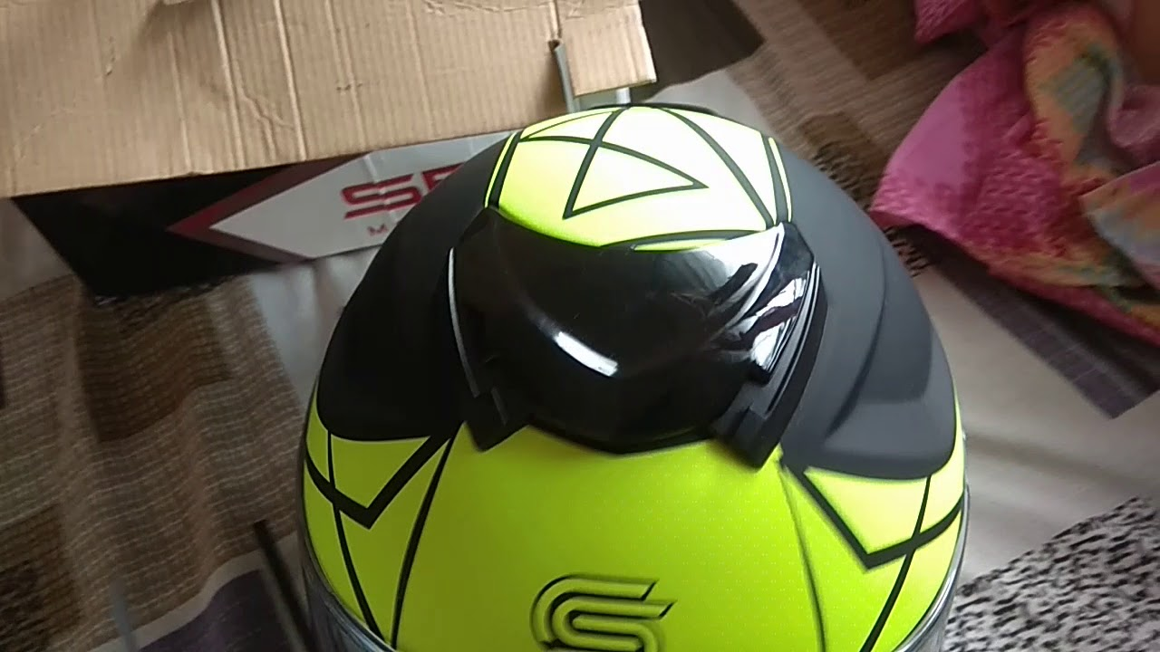 bsec-02797-helmet-unboxing-jason-c