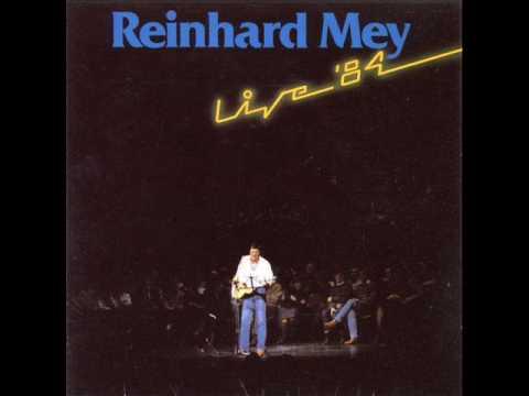 Reinhard Mey - Abschied