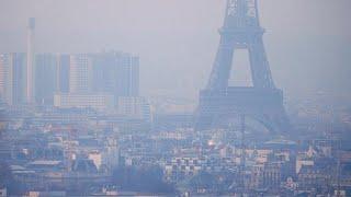 """غرامة قياسية على أحد مسستخدمي منصة """"اير بي ان بي"""" في العاصمة باريس…"""