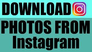 Instagram Photos Videos Download Run – Meta Morphoz