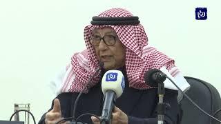 """أردنيون يدعون """"عرب 48"""" إلى خوض انتخابات بقائمة واحدة - (29-1-2019)"""