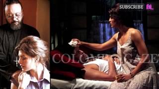Jacqueline Fernandez to debut in a Sri Lankan film
