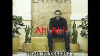 Silvestre Dangond - Ahi Ahi