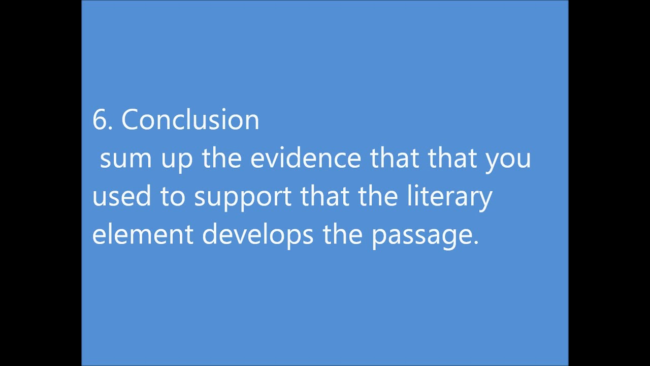 nys ela regents essay Regents argument essay (task 2) the new york state english regents which is taken in 11th grade is composed of three tasks: reading comprehension (task 1).