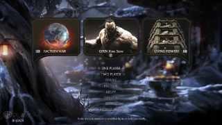 Mortal Kombat X: KOMBAT PACK DOWNLOAD ERROR