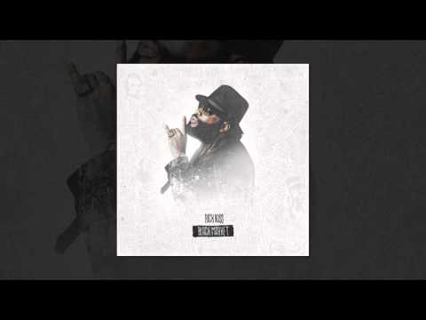 Rick Ross Black Opium Ft DJ Premier(Black Market)