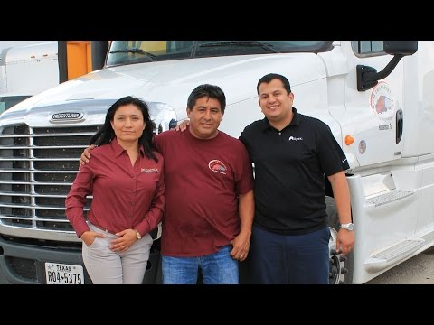 How to Grow Your Trucking Company