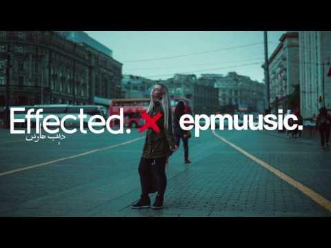 Ariana Grande - Let Me Love You (DJ Hasan Remix) (Feat Epmuusic.)