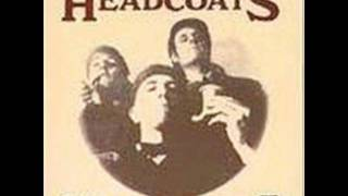 Thee Headcoats - Troubled Times