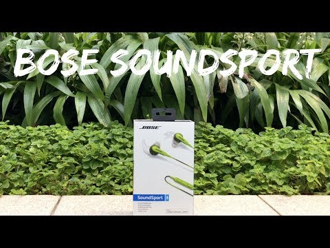 bose-soundsport-in-ear-review---best-wired-headphones?