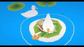 Ducklings Full Gameplay Walkthrough
