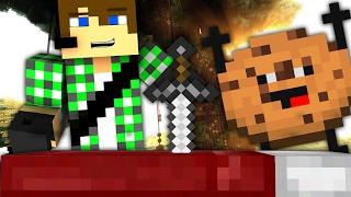 Cristina Biscotto e il duello finale! - Minecraft Bed Wars