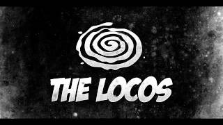 The Locos - Don