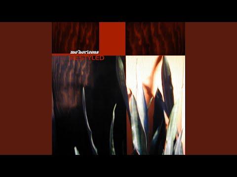Foto Viva (Nicola Conte Remix)