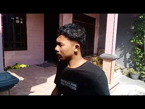 film-pendek-bersihin-tletong-sapi-|-komedi-indonesia