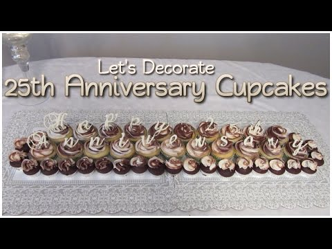 FROSTING CUPCAKES - Welcome to Frosting! Vero Beach, Fl