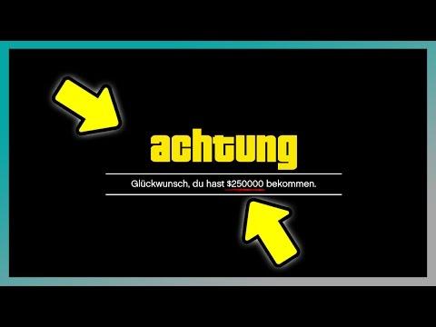 ROCKSTARGAMES SCHENKT UNS 250.000$ 💰 IN GTA5 ONLINE 🔥 FETTE RABATTE & VIELES MEHR AUF R*´S NACKEN 🤙🏼