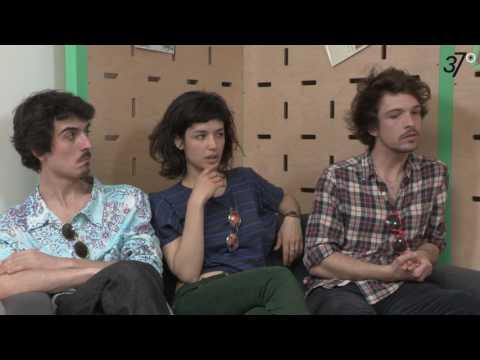 Micro Faune #4 avec Thé Vanille
