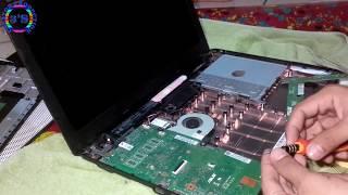 Adaptor Laptop Asus