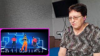 Даша Кошкина - ИНСТА БОМБА [Премьера клипа] РЕАКЦИЯ