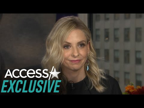 sarah-michelle-gellar-says-freddie-prinze-jr.-shows-son-'buffy'-scenes-to-prove-girls-can-fight