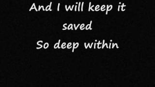 Britannia High (Sapphire Elia)- Do It All Over Again w/ Lyrics on screen!! in hq