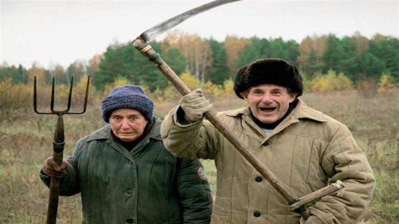 Уверен, что большинство депутатов ВР проголосуют за восстановление справедливости к украинским пенсионерам, - Гройсман - Цензор.НЕТ 2366