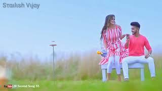Gambar cover Ye Lili Ye Lila 💝 Love Status