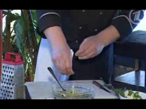 Салат постный с пекинской капустой и овощами. ВКУСНОЕ МЕНЮ