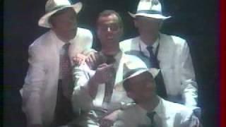 Несчастный Случай - Зоология (клип, 1990)