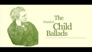 Thomas Rhymer Ewan MacColl (Child 37)