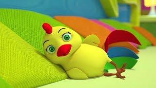 ten-in-the-bed-kindergarten-songs-amp-nursery-rhymes-music-for-kids-cartoons-by-little-treehouse