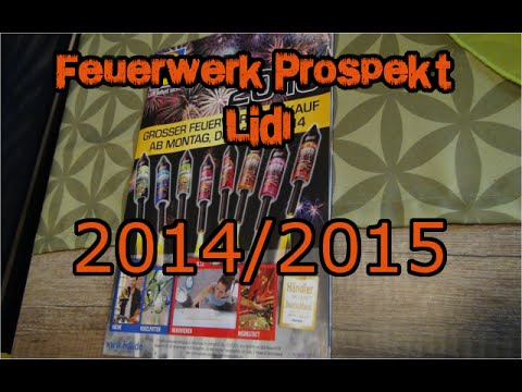 lidl-feuerwerk-prospekt-2014/2015