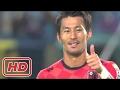 [サッカー JP] 家長昭博プレー集 2014-2016 Akihiro IENAGA / Omiya Ardija No.41