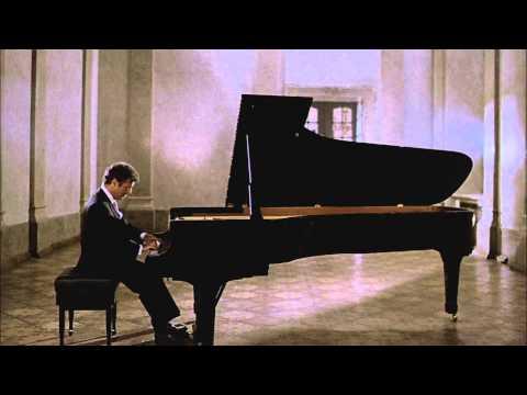 Daniel Barenboim Complete Beethoven Piano Sonatas