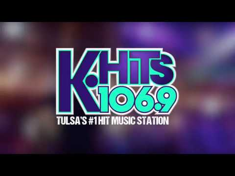1069 KHITS  2017 Year in Review