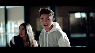 Ammon and Liahona-Queen of the World Official Music Video