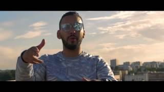 Смотреть клип Dtf - Comme Un Fou