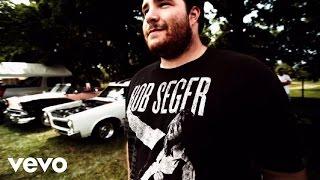 Bob Seger - Detroit Made