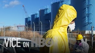 VICE on HBO Season 2: Playing with Nuclear Fire and No Man Left Behind (Episode 10)