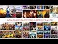 Kara Büyü A Dark Song 720p Full HD İzle Film Türkçe Dublaj ...