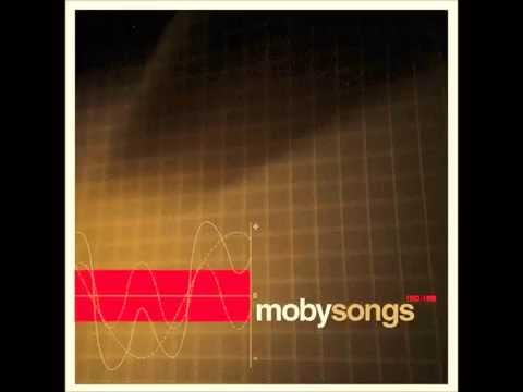 Moby - First Cool Hive