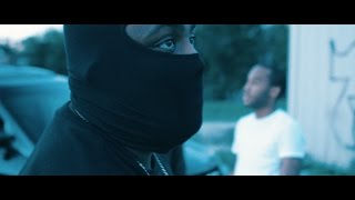 Papi D - LockJaw (Remix) Official Video