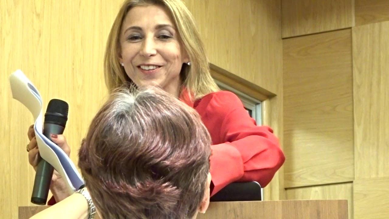 Angela V. G. Silva Martins