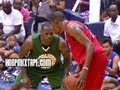 LeBron James VS Kevin Durant!!! Durant Drops 59 Points In CRAZY Matchup!