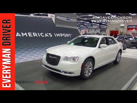 my-top-5-comfortable-cars-under-$30k-on-everyman-driver