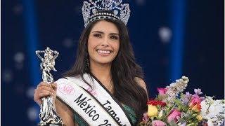 Kristal Silva regresa a Miss Universo y la humillan de la peor forma (VIDEO)