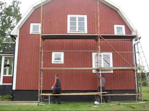Djurklouvgen 29 Odensbacken karta - unam.net