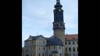 J. S. Bach:  Mein Herze schwimmt im Blut (BWV 199) (Emma Kirkby/Freiburg Baroque Orchestra)